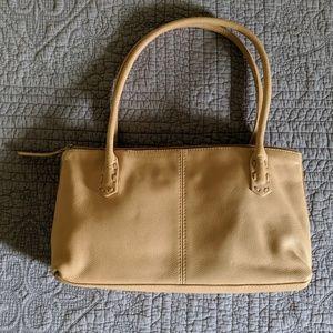 Hobo international leather purse